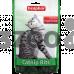 Beaphar Catnip Bits Беафар Подушечки с кошачьей мятой для кошек